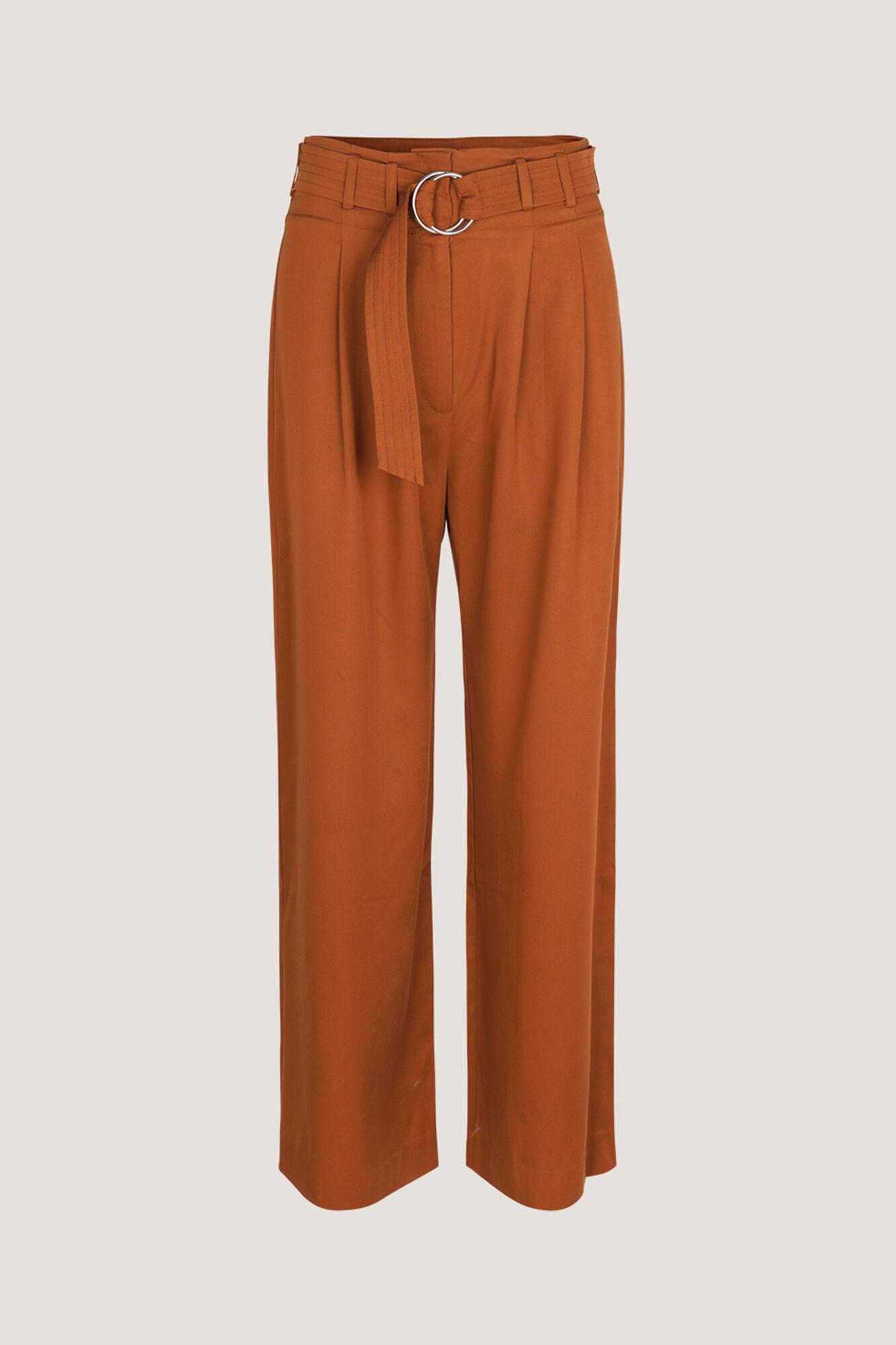 Mella pants 9318