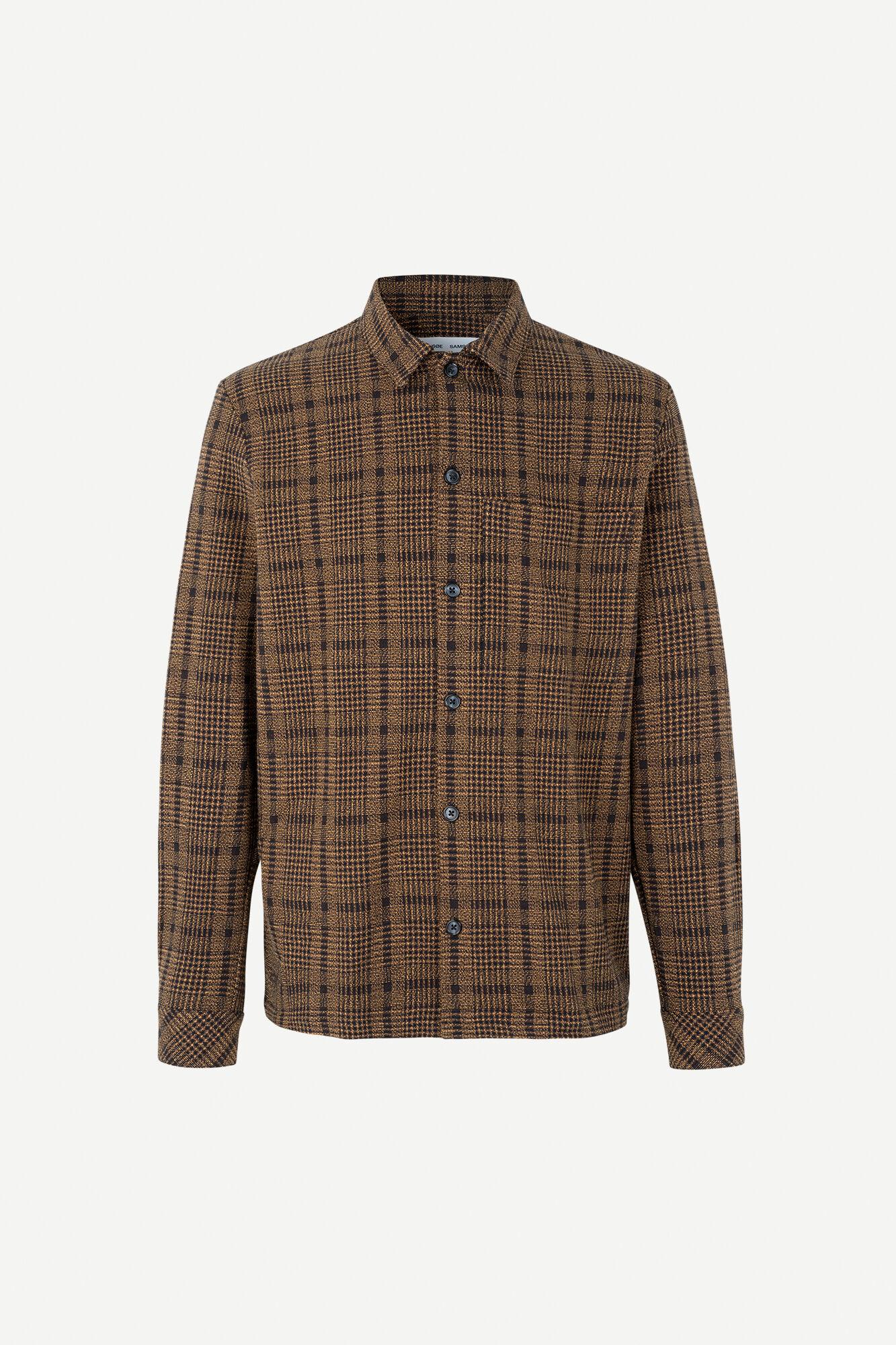 Taka JY shirt 12967