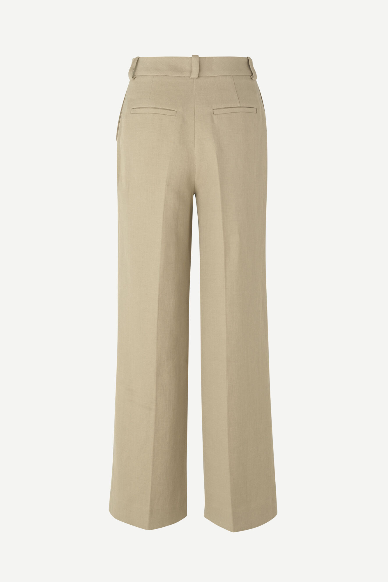 Wanda long trousers 11469