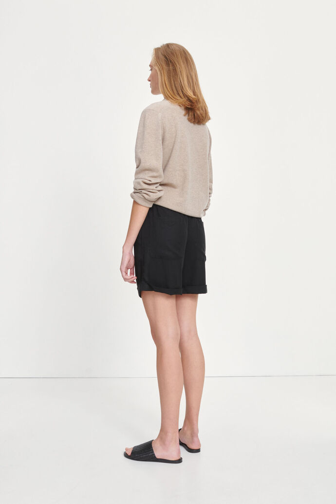 Sierra shorts 13164 image number 2