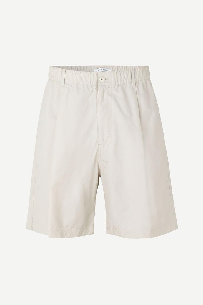 Hammel shorts 11527, RAINY DAY