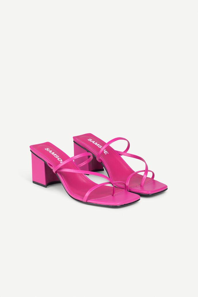Brindal sandal 11399 image number 1