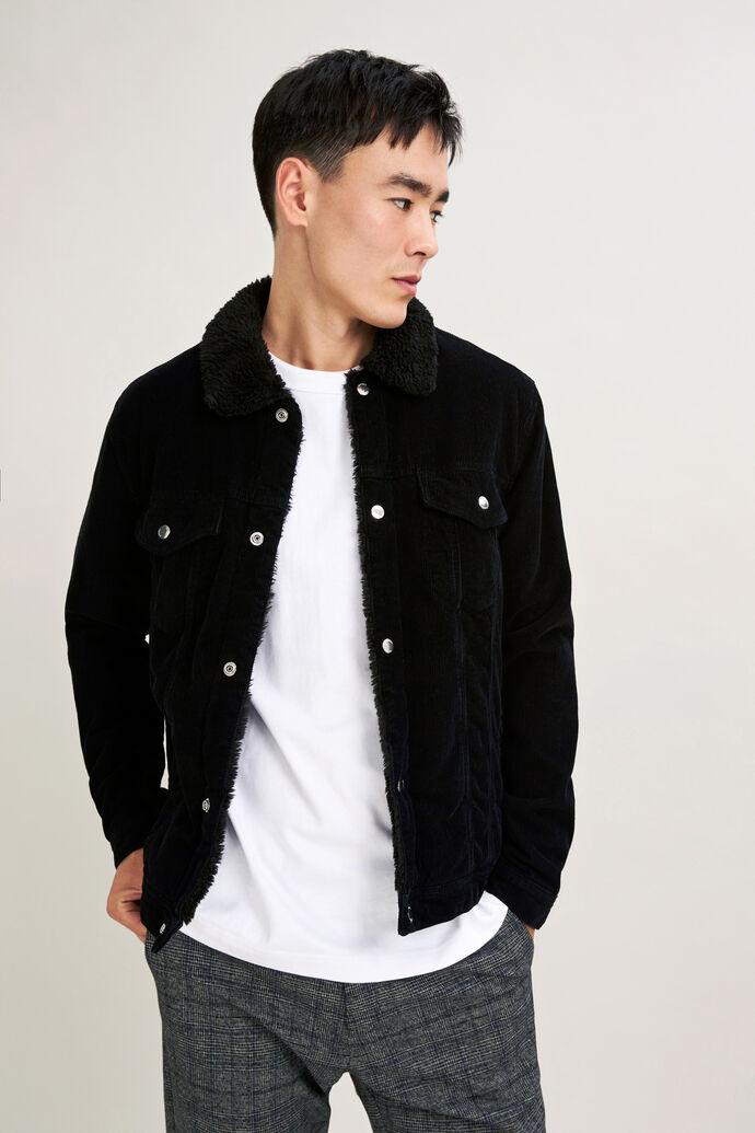 Blaze jacket 10241