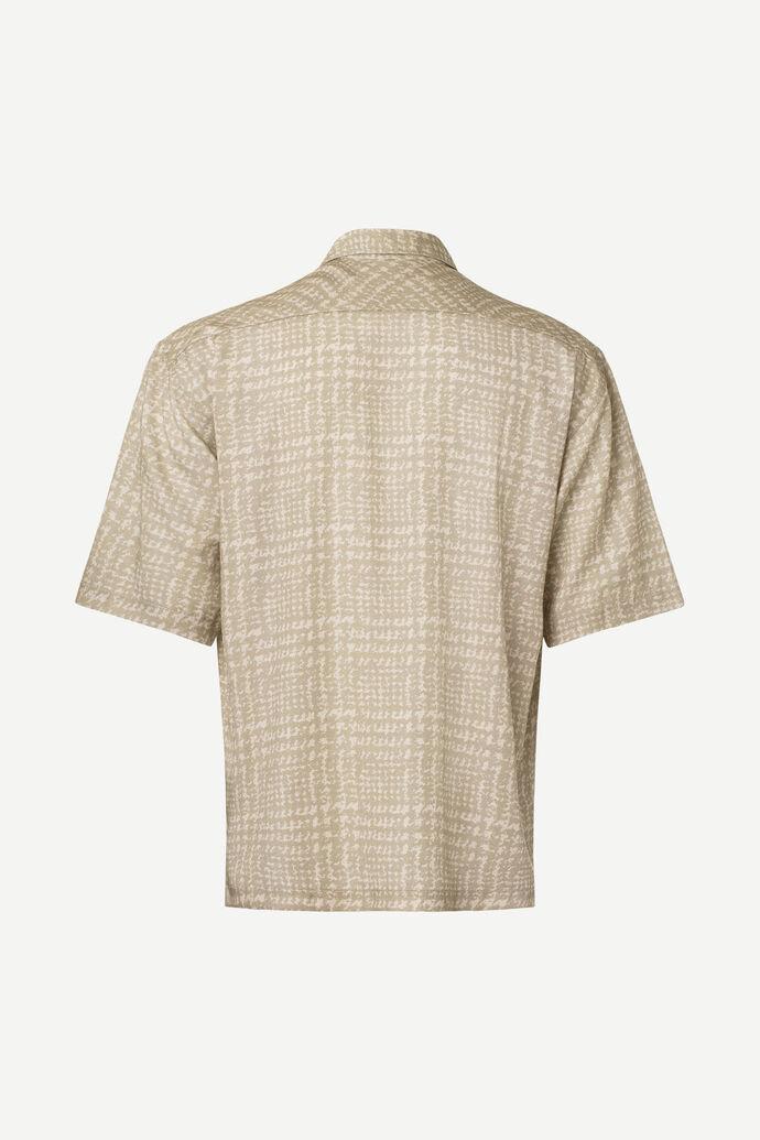 Ayo P shirt aop 10527 image number 1