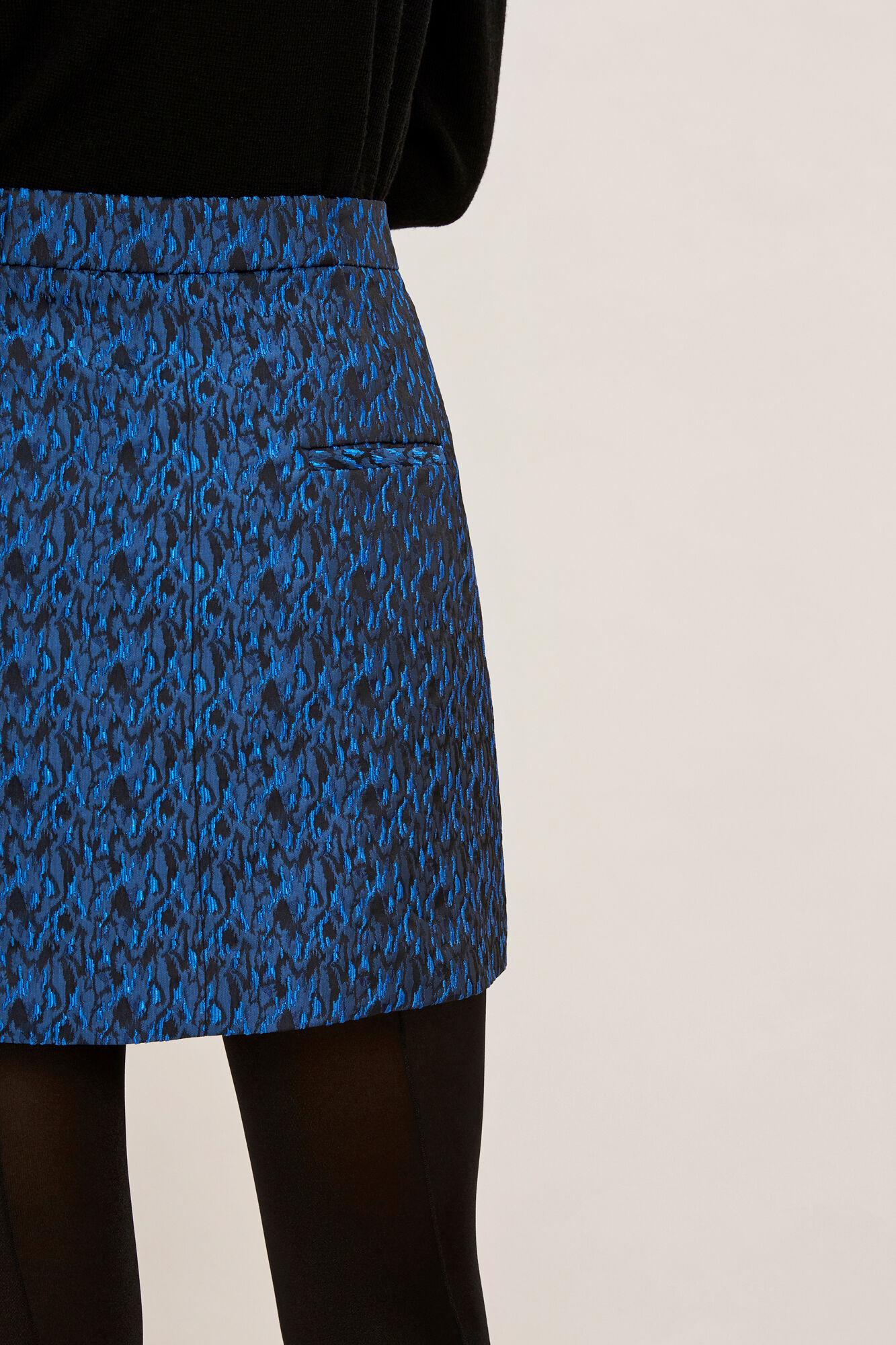 Bles skirt 10159