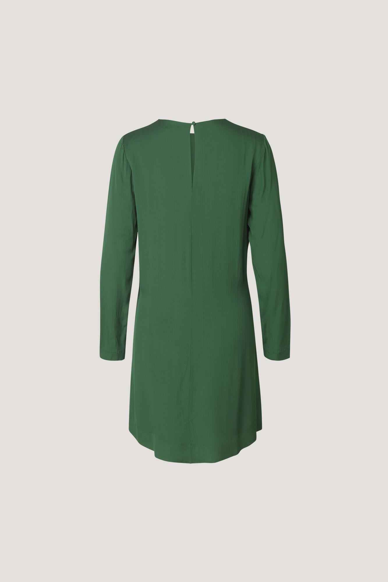 Marice ls dress 8083