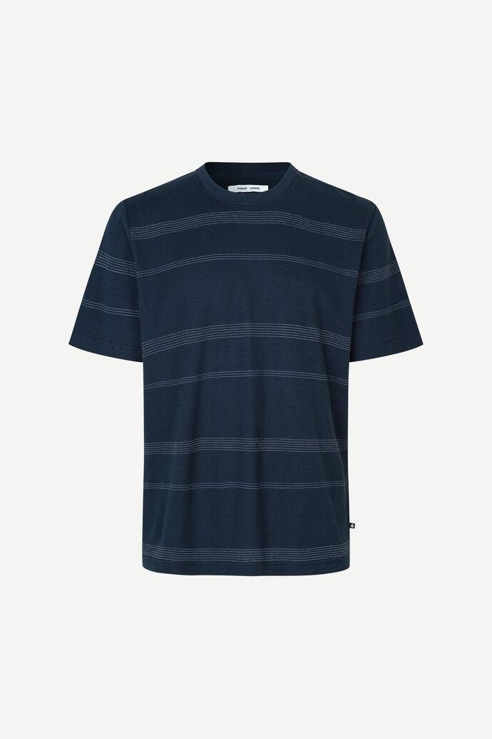 Jonas t-shirt st 11601
