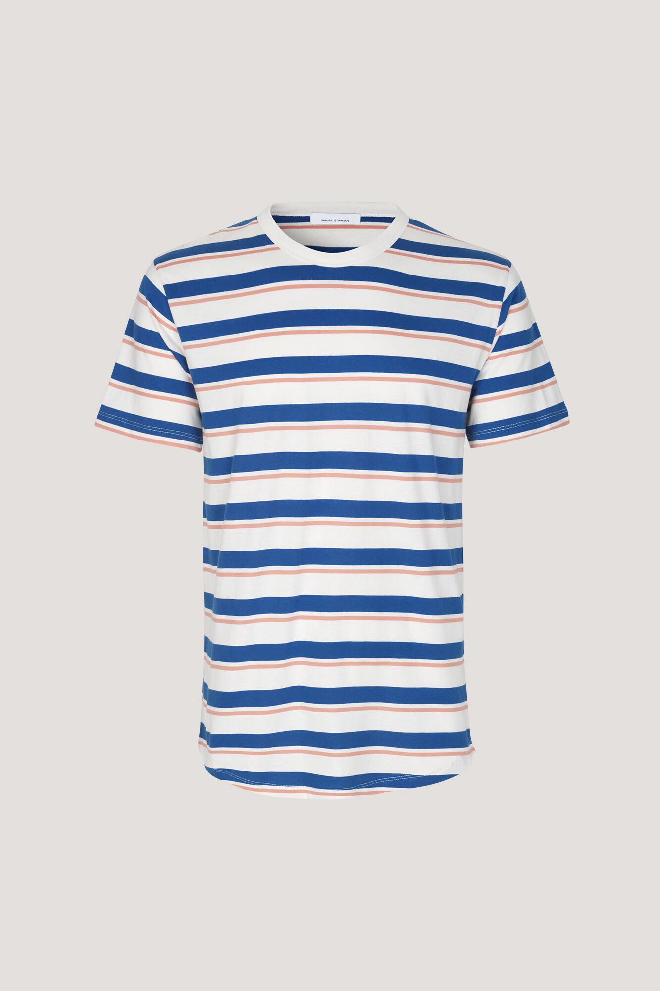 Bording t-shirt st 7913