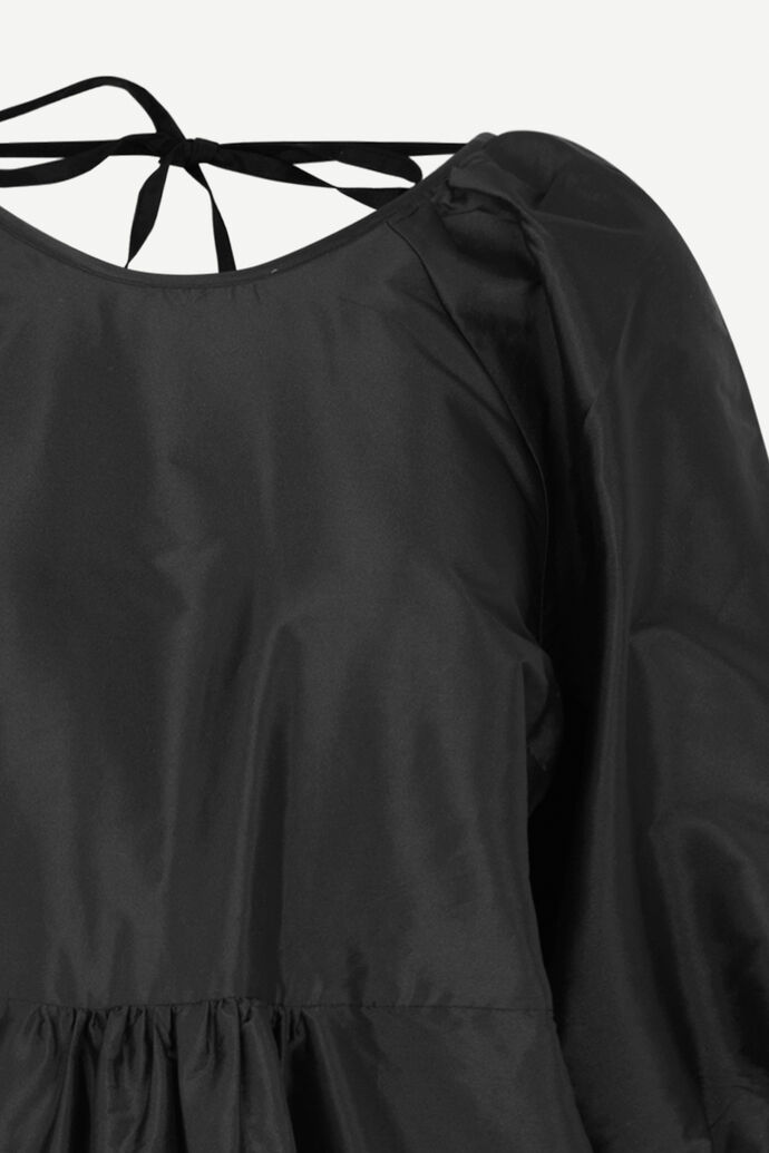 Candece dress 14188 image number 2