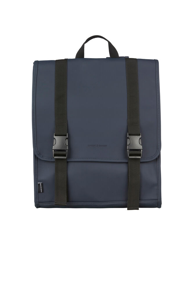 Cornell backpack 7906, DARK SAPPHIRE