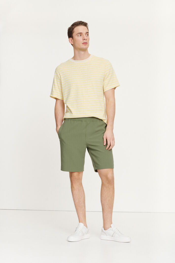 Smith shorts 10929, THYME