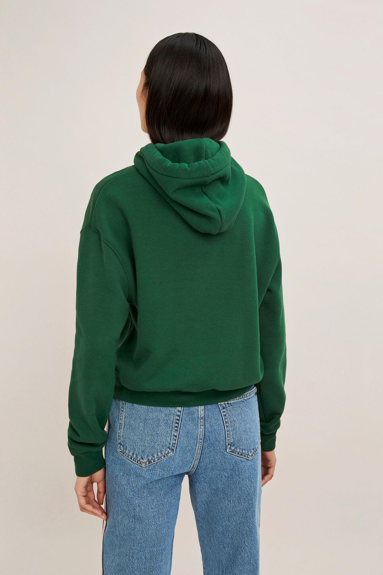 Kelsey hoodie 10059