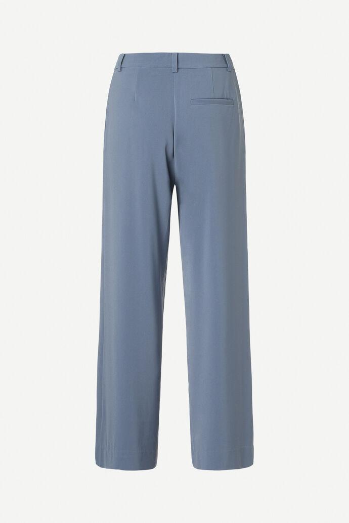 Jalia trousers 10654 image number 1