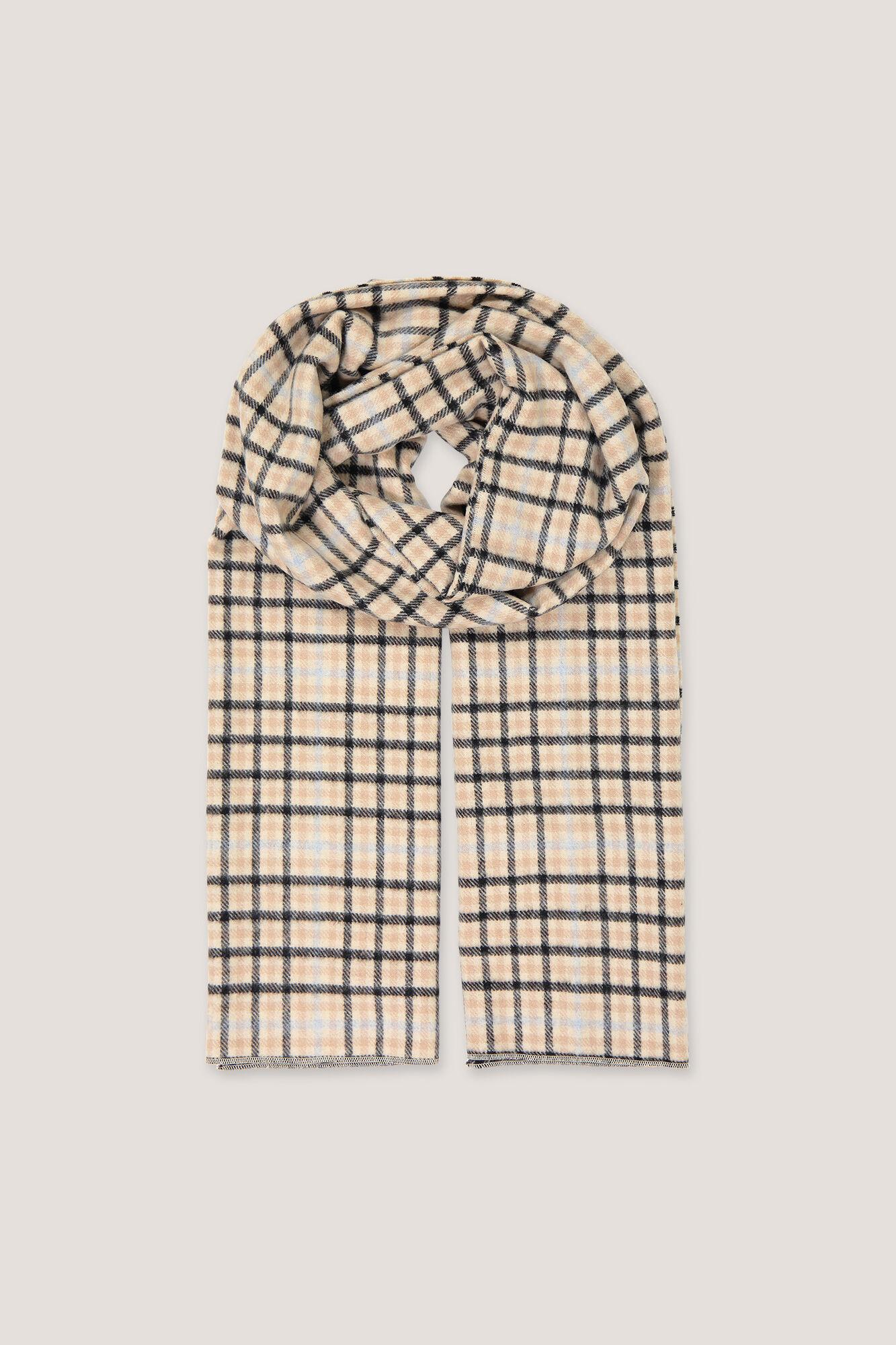 Acco scarf jac 2862
