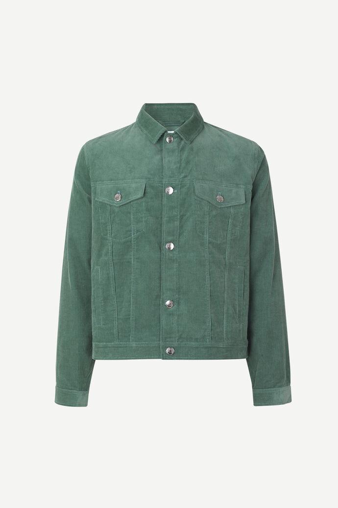 Laust jacket 11681, SAGEBRUSH GREEN