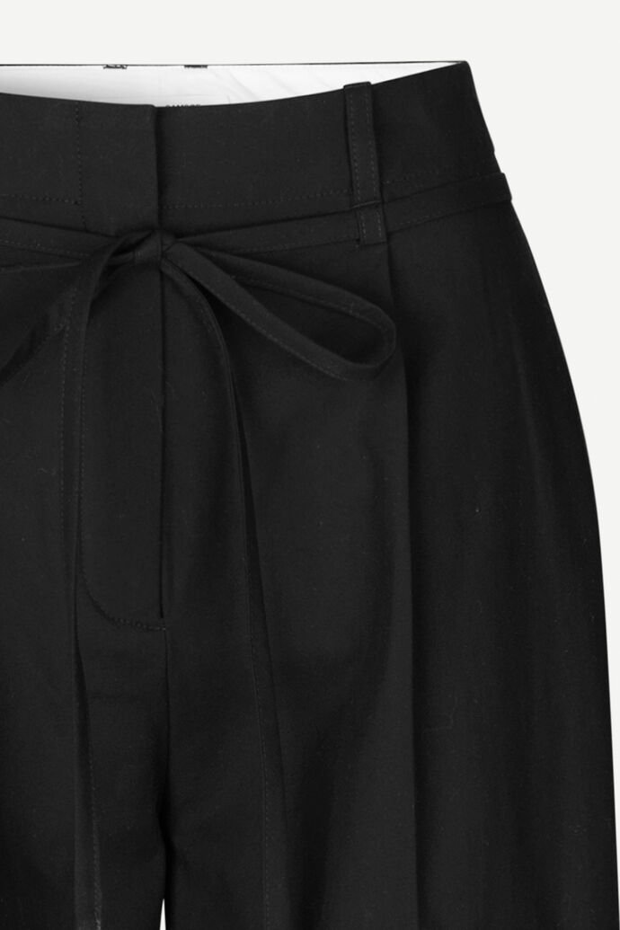 Haven trousers 13199 image number 6