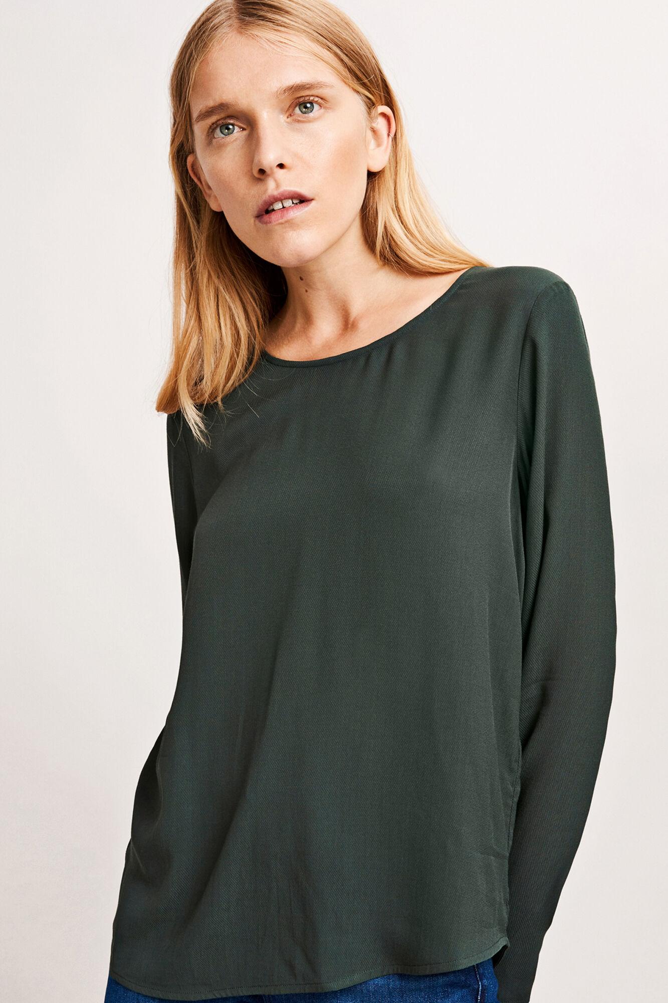 Marsh blouse 5991
