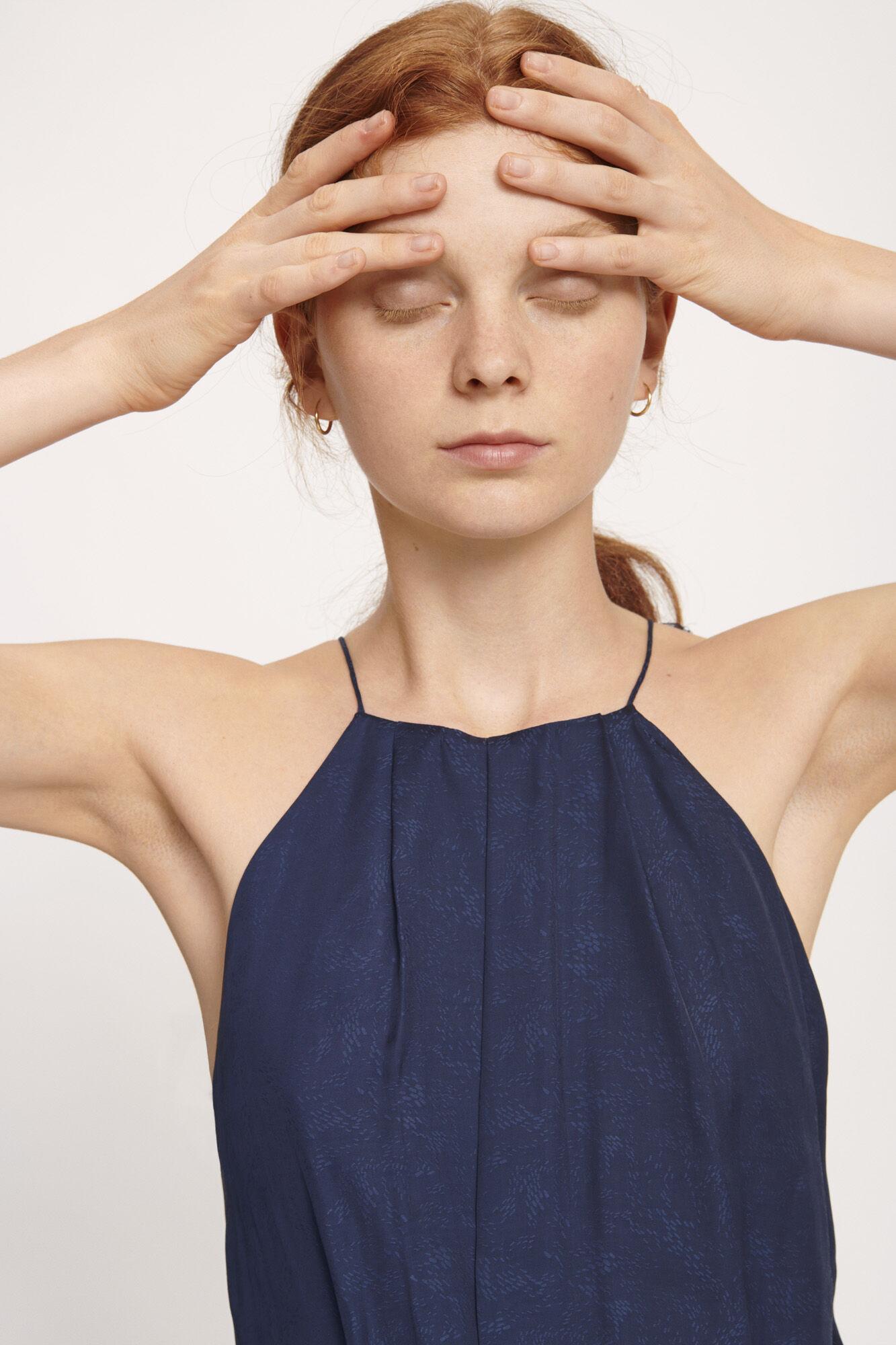 Willow l dress 10793