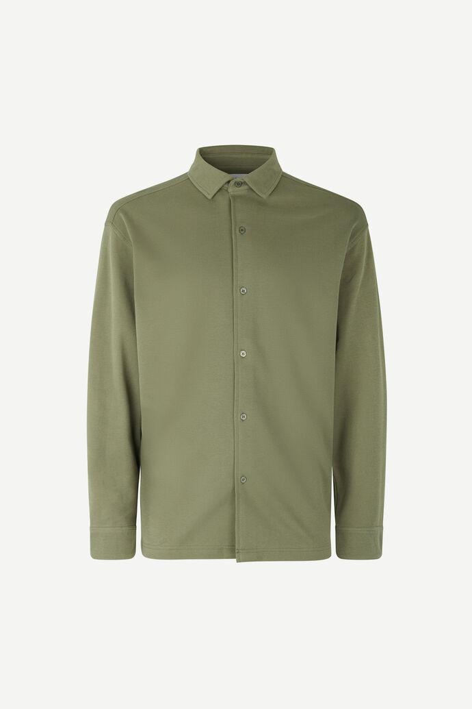 Abuto shirt 11603