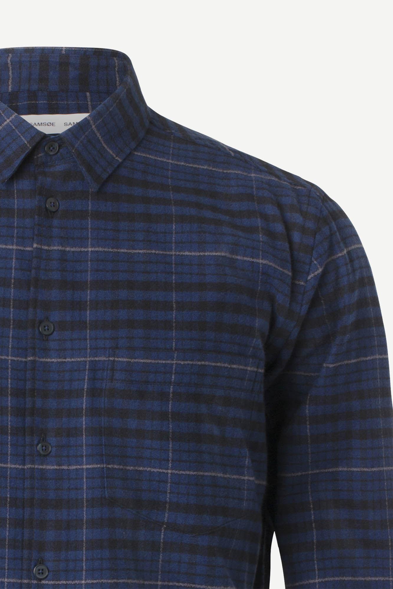 Liam NP shirt 11209