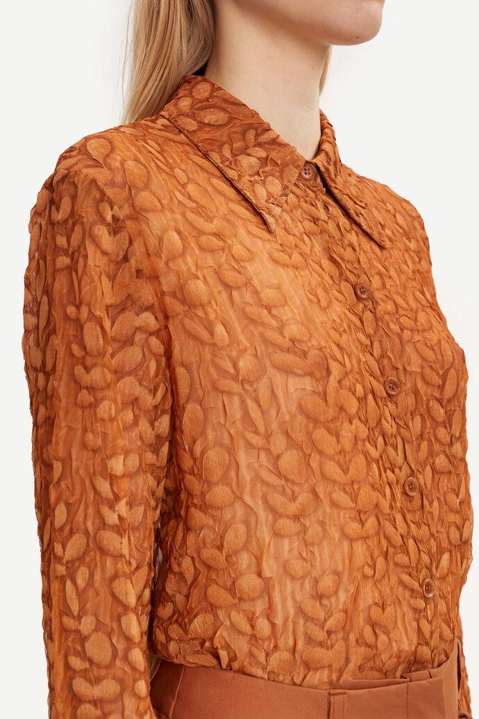 Nicolina shirt 14134 image number 3
