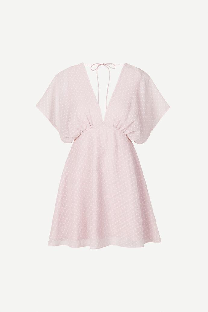 Vaal short dress 12789, HUSHED VIOLET