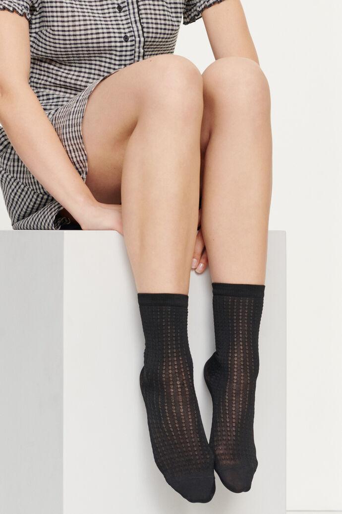 Kathleen socks 11169
