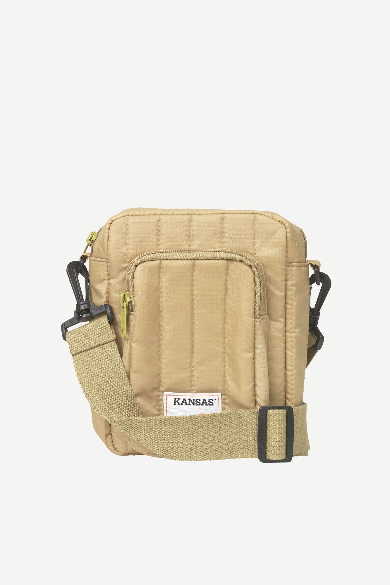 Kansas W bag 12655