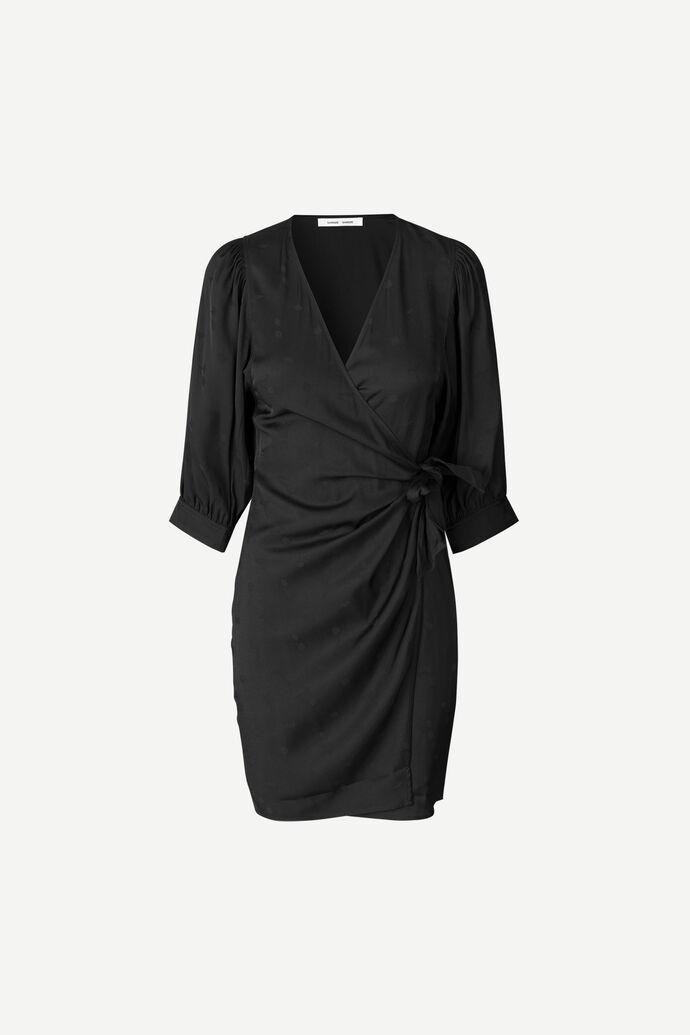 Celestina wrap dress 14025 image number 1
