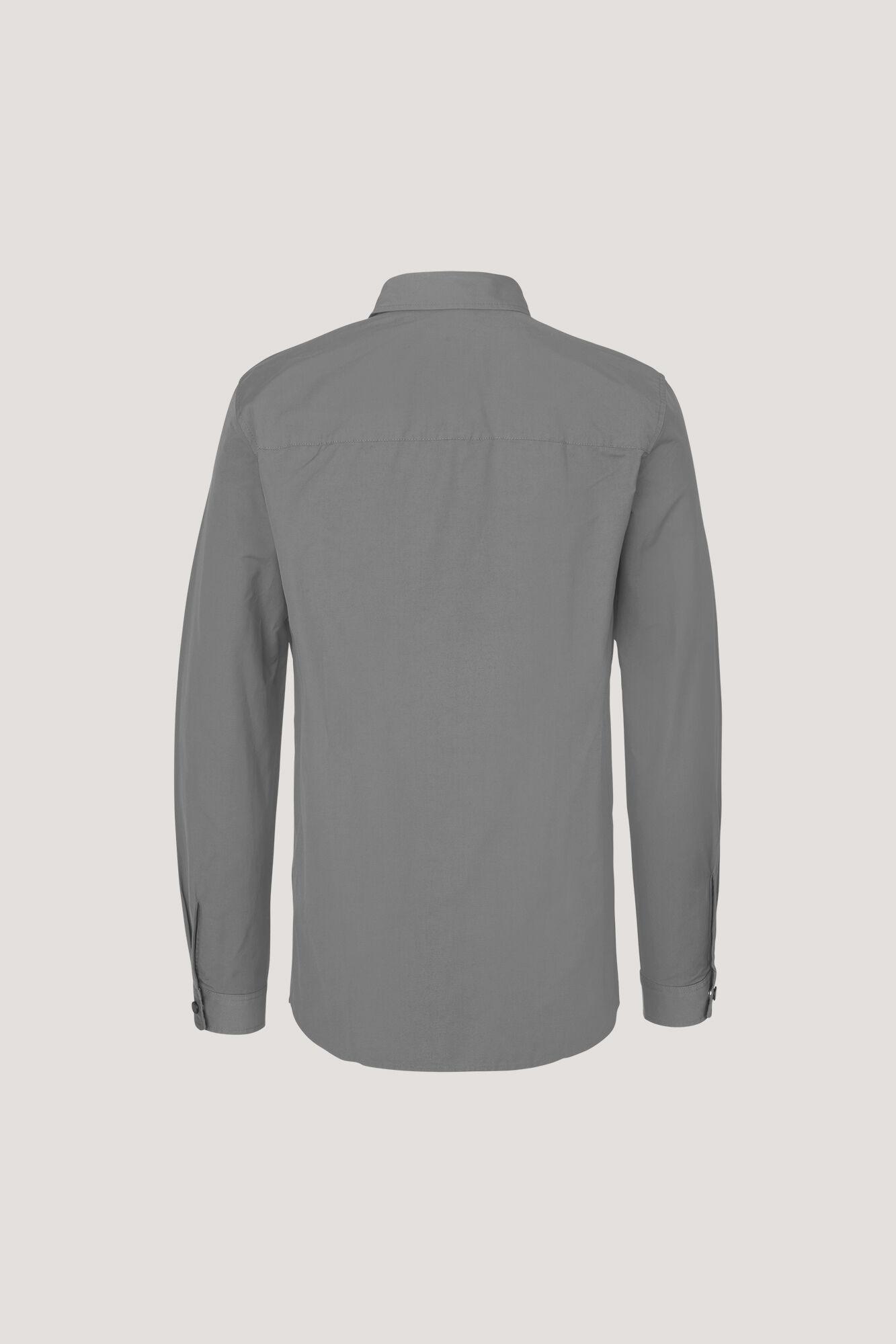 Waltones overshirt 10201