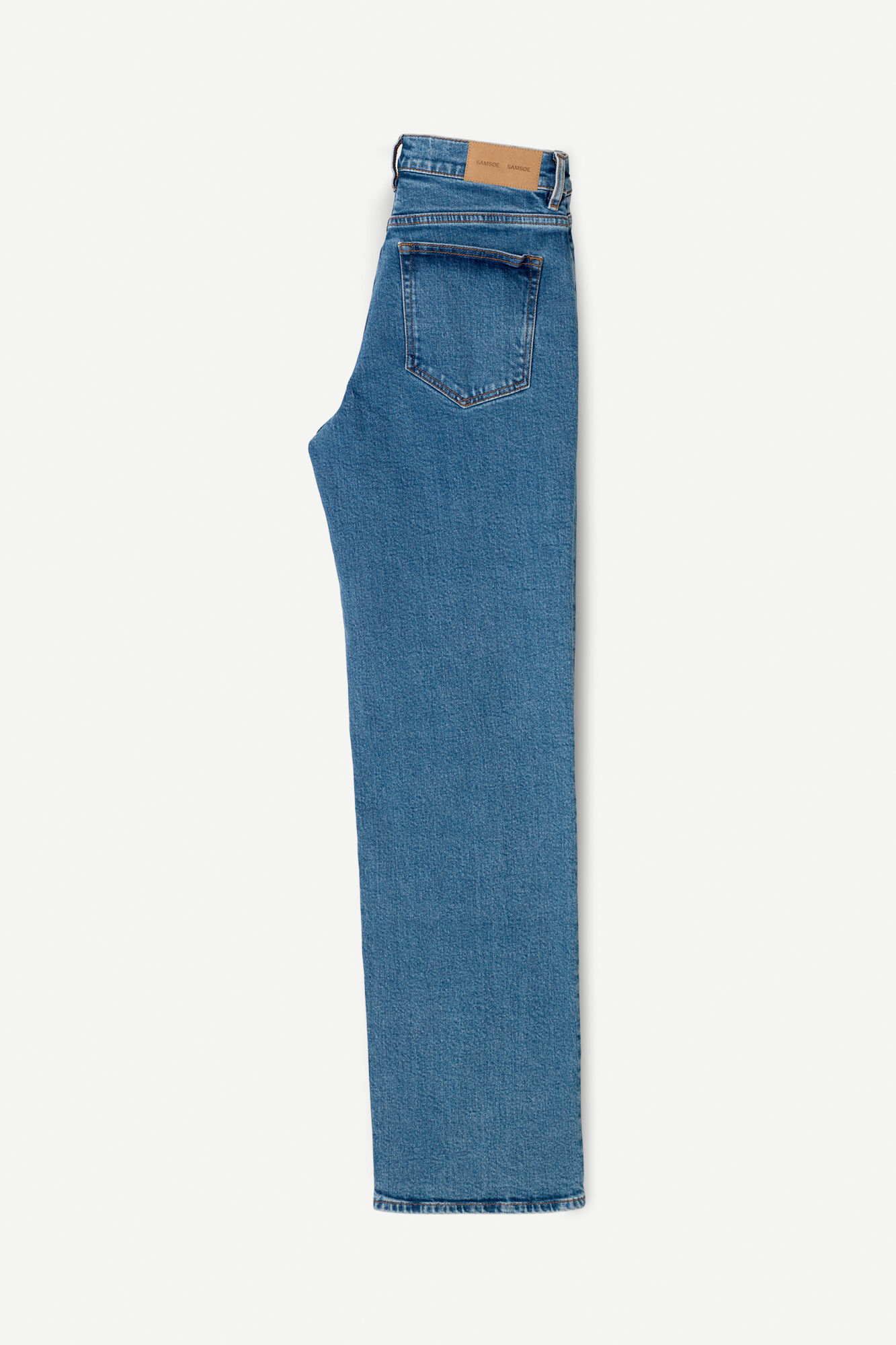 Riley jeans 11354, LIGHT OZONE MARBLE