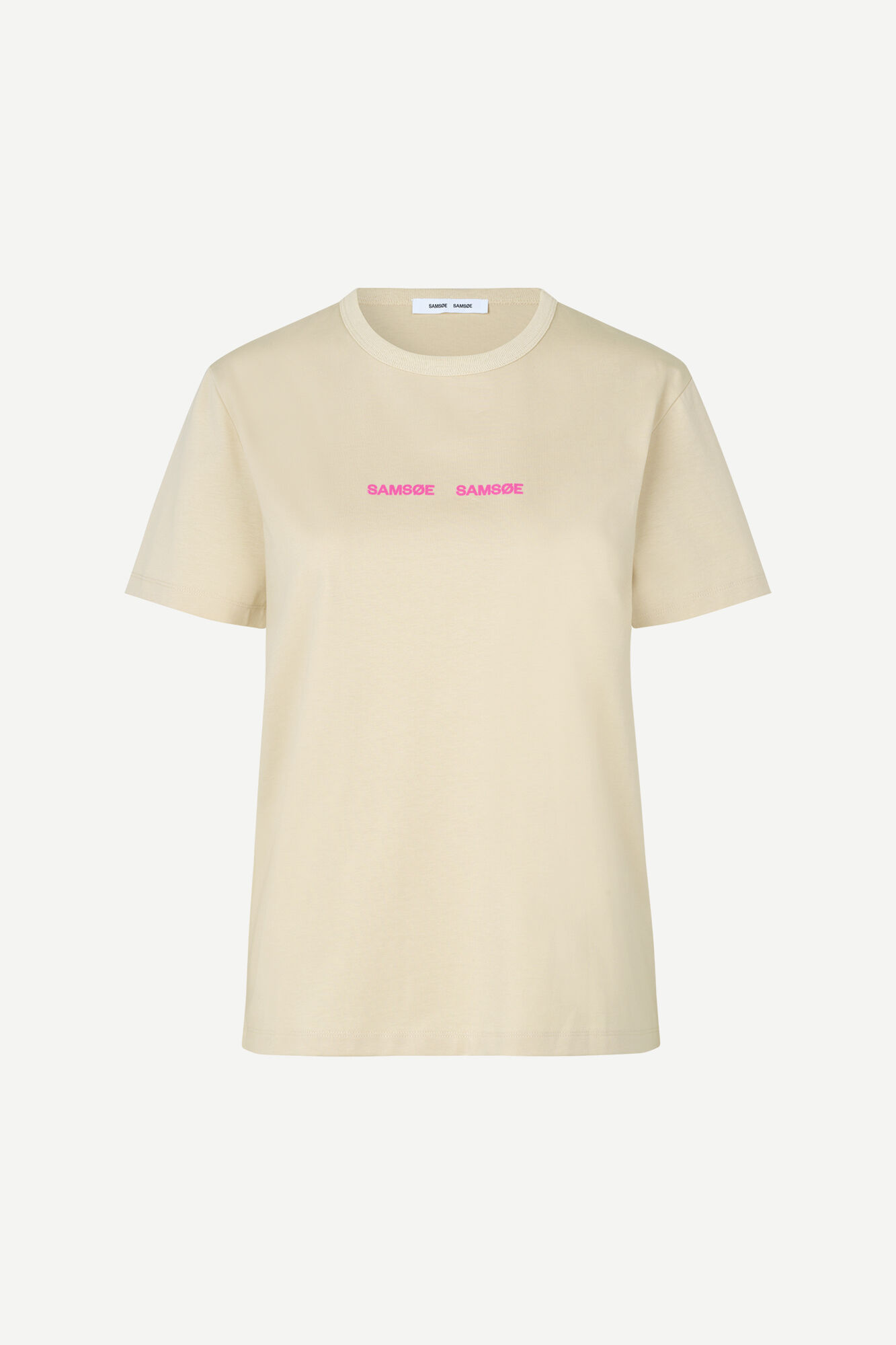 Vigdis ss t-shirt 12700