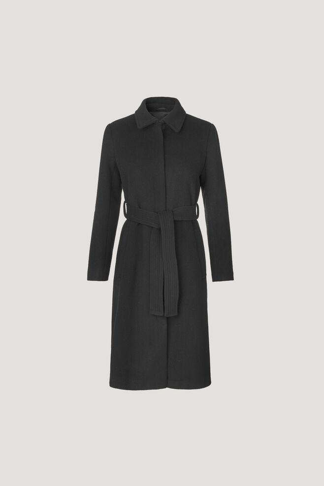 Hana jacket 10162