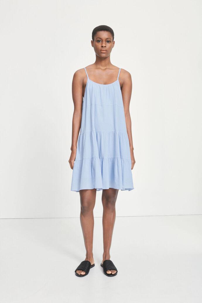 Sarah dress 11463 Bildnummer 1