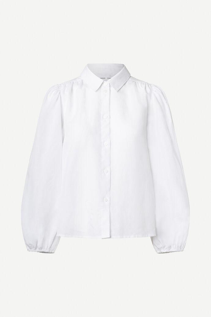 Mejsa shirt 12771 image number 4