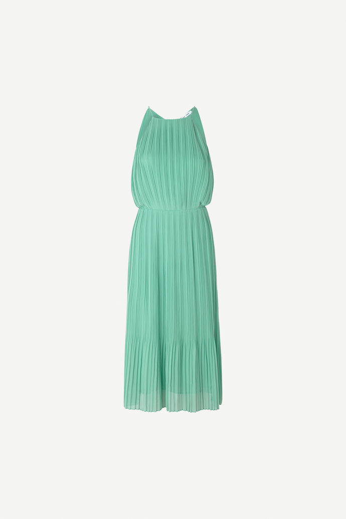 Myllow ml dress 6621