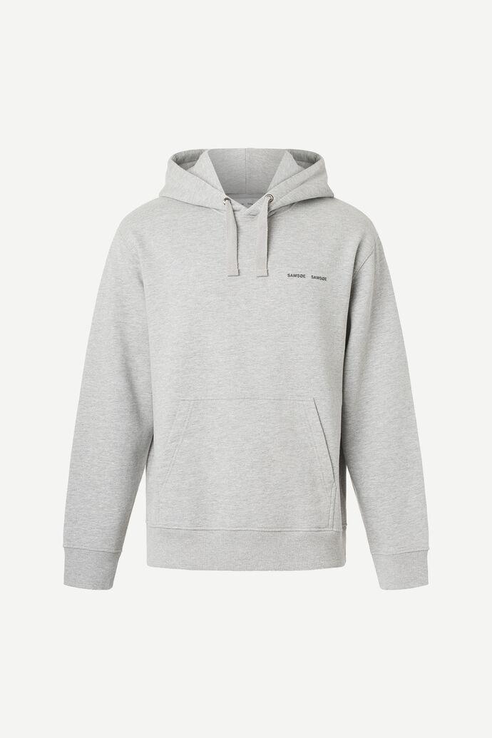 Norsbro hoodie 11727