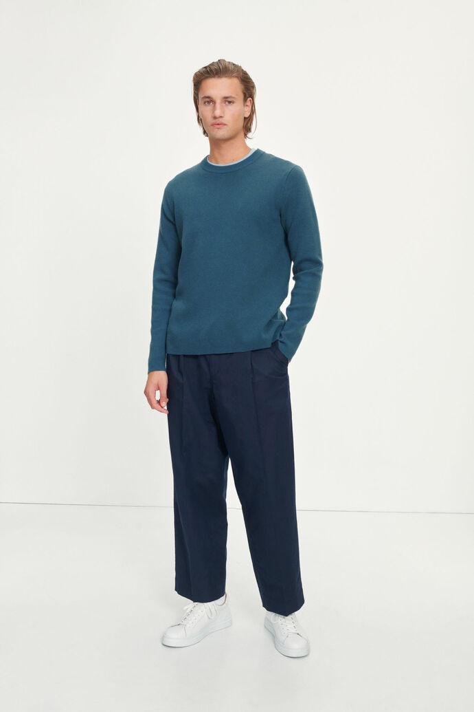 Mandla trousers 11494