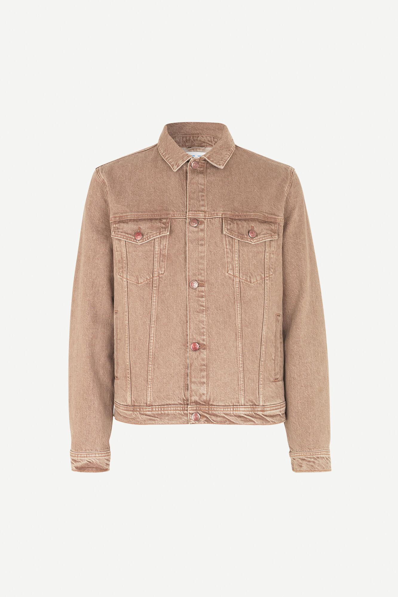 Laust jacket 12717