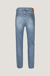 Rory jeans 9575