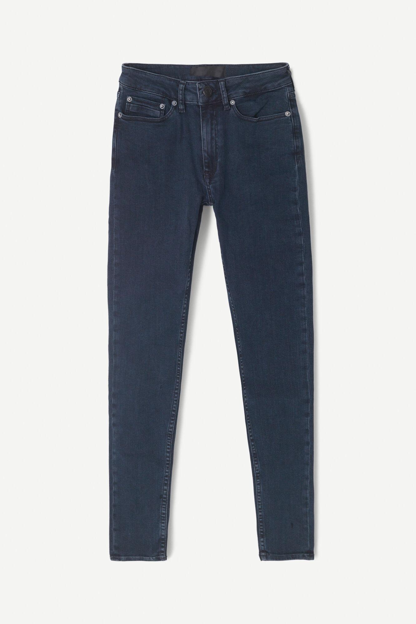 Alice jeans 11501, DARK BLUE