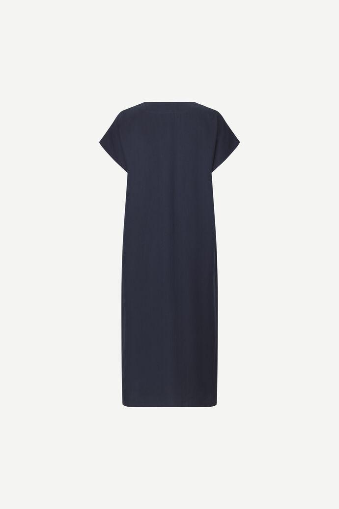 Himill ss dress 14028, SKY CAPTAIN numéro d'image 1