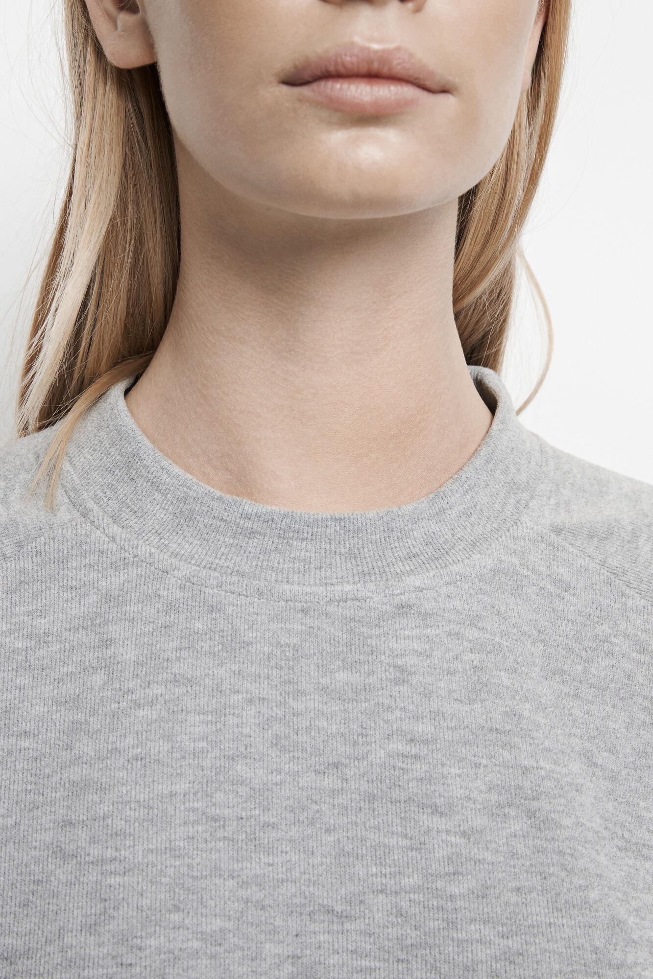 Apo o-neck 3164