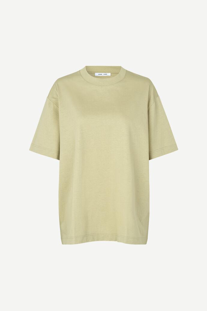 Lionelle t-shirt 12700 Bildnummer 4