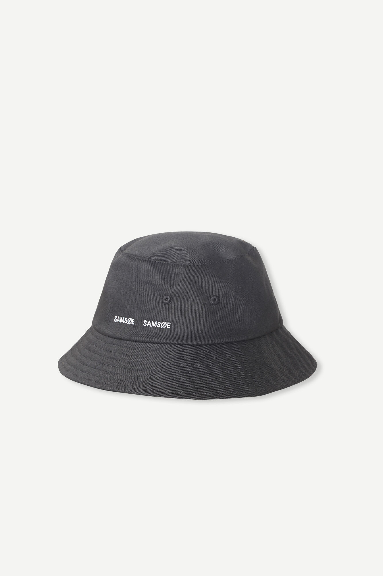 Anton bucket hat 14061