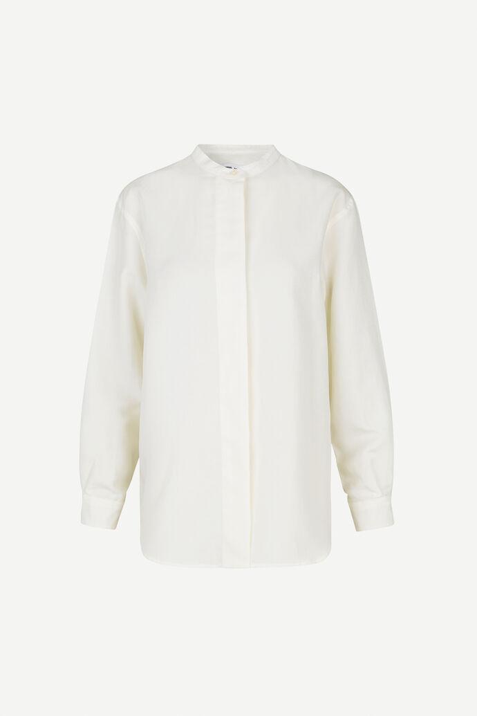 Edun shirt 11510