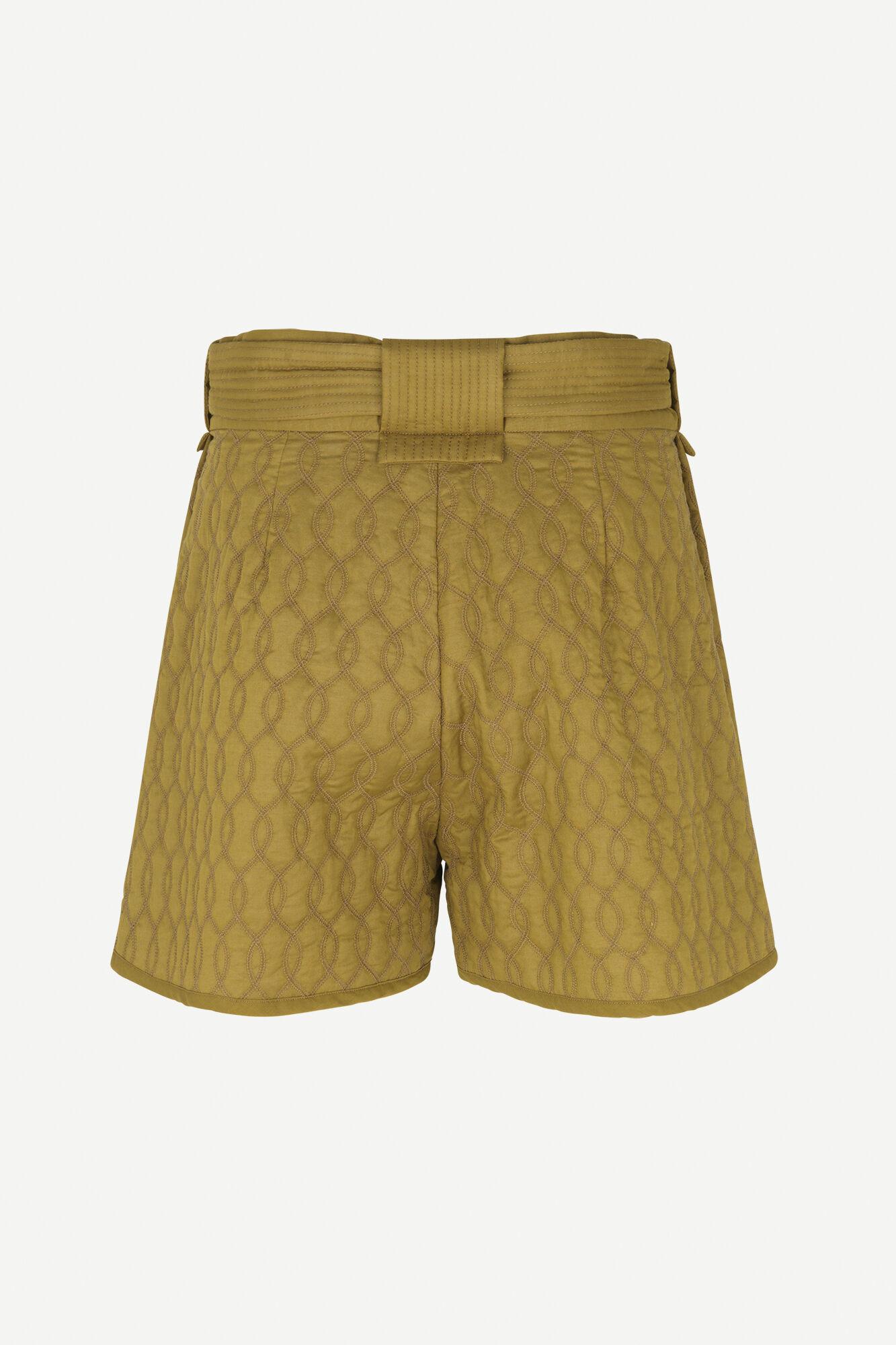 Joseline shorts 11453