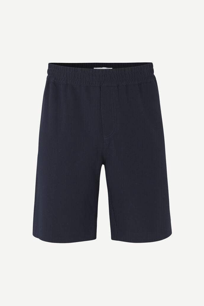 Smith shorts 10929, NIGHT SKY
