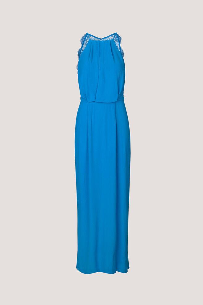 3dc045f1c1d2 Willow dress long 5687