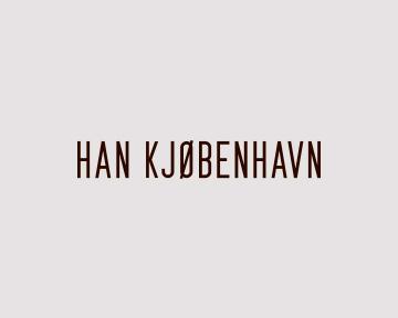 Han Kjøbenhavn